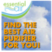 Essential Air Purifiers